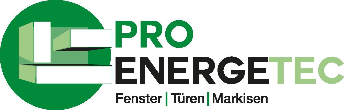 pro energetec logo original skaliert slogan
